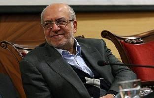 صادرات۳۵۰میلیون دلاری فرش ایرانی