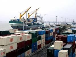 مشکلات صادرکنندگان با تسهیل ورود موقت رفع شد