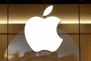 اپل برای تست خودروهای خودران مجوز گرفت