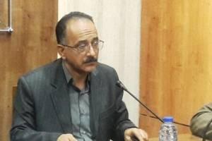 افزایش خانوارهای تکنفره در ایران