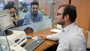 سیستم مالی-بانکی ایران با چه مشکلاتی روبرو است؟