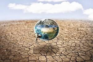نقشه راه منطقی برای اجرای نظریه آب مجازی تهیه می شود