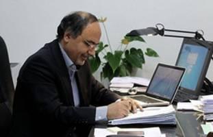 تدابیر پیشاانتخاباتی دولت برای انتخابات آزاد