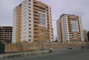 قانون پیشفروش ساختمان تا یک ماه دیگر اصلاح میشود