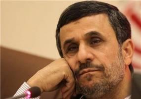احمدینژاد رد شد ولی احمدینژادیسم زنده است!