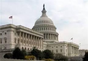 درخواست کاخسفید برای تشدید لحن وزارت خارجه علیه ایران