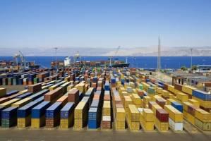 عملکرد دولت در پرداخت مشوقهای صادراتی چگونه بوده است؟