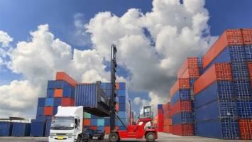 افزایش ۲۳ درصدی صادرات غیرنفتی در دولت یازدهم