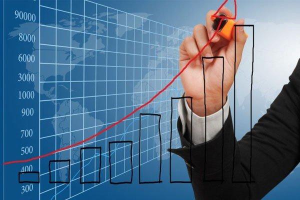 جزئیات رشد اقتصادی ٩٥ به روایت مرکز آمار