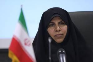 احمدی نژاد یک اصولگرا نبود