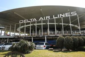 هواپیمایی دلتا ۱۰ فروند ایرباس خود را با تاخیر تحویل میگیرد