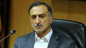 واکنش وزیر آموزش و پرورش به شایعهسازی علیه دخترش
