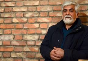 انتقاد مجری کهنهکار از مناظرههای تلویزیونی