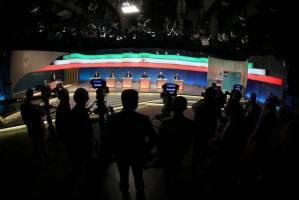 امروز شاهد آخرین مناظره نامزدها خواهید بود