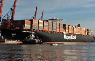 رشد ۱۰ برابری تراز تجارت خارجی در دولت یازدهم