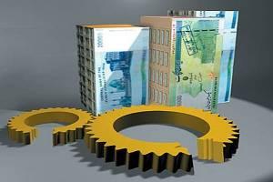 رقابت نابرابر دولت با بخش خصوصی