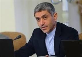 پیام وزیر اقتصاد درباره دوازدهمین دوره انتخابات ریاست جمهوری