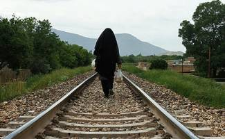 قطار اقتصاد ایران بر چه ریلی حرکت خواهد کرد؟