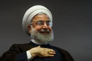 قراردادهای نفتی ایران با پیروزی روحانی سرعت میگیرد