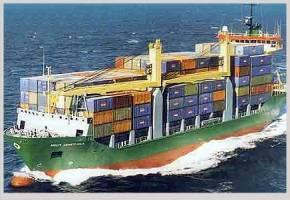 بیشترین محصول صادراتی ایران چیست؟