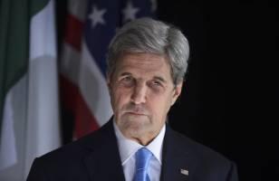 باید پیامدهای رویارویی با ایران را در نظر داشته باشیم