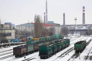 اقدامات جدی برای ارتقای بهره وری در راه آهن
