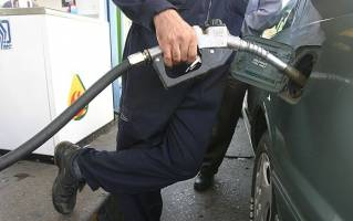 تاثیر بنزین بیکیفیت بر خرابی ماشینها