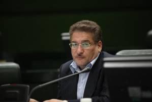 در اجلاس اوپک با تمدید کاهش تولید نفت برای مدت ٩ماه موافقت شد