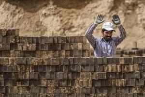 رییس کانون عالی شوراهای اسلامی کار: توقع ایجاد شغل از دولت دوازدهم بیشتر است