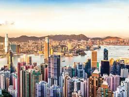 10 شهر گران برای مستاجران