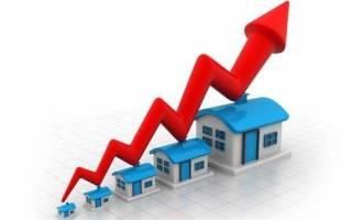 نشانههای رونق در بازار مسکن