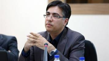 تورم اقتصاد ایران معقول است