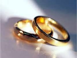 دختران و پسران کدام استانهای کشور دیرتر ازدواج میکنند؟