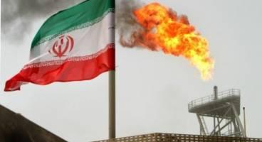 شل و توتال به حضور در میادین نفتی ایران نزدیکتر شدند