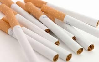 سرمایهگذاری صنعت دخانیات برای تبلیغ مصرف