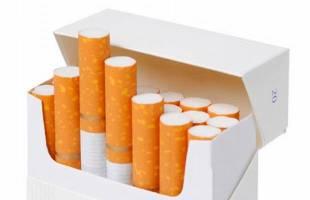 پیشبینی دریافت ۲۱۰ هزار پروانه عرضه محصولات دخانی در مرحله اول