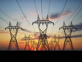 افزایش ۹ هزار مگاواتی مصرف برق