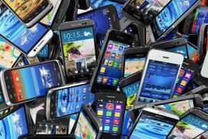 احتمال اجرای رجیستری موبایل از اول تیرماه