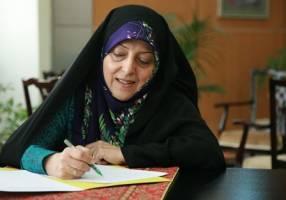 مهار کانونهای گرد و غبار ایران کلید خورد