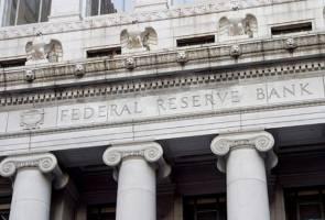 افزایش نرخ بهره بانکی در دستور جلسه «فدرال رزرو» قرار گرفت