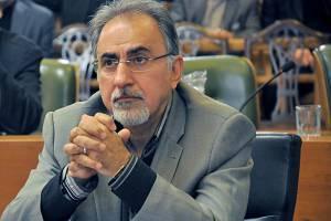 محمدعلی نجفی: 50 درصد کابینه تغییر خواهد کرد