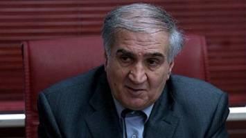 ۳ بندر ایران آماده صادرات میوه و غذا به قطر از هفته آینده