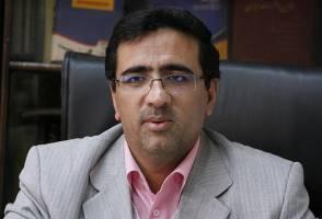 عامل اسیدپاشی جنوب تهران دستگیر شد