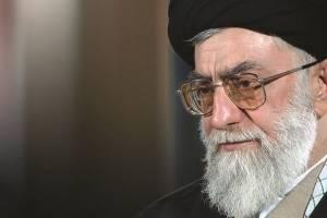 رهبر انقلاب درگذشت همسر حجتالاسلام علم الهدی را تسلیت گفتند