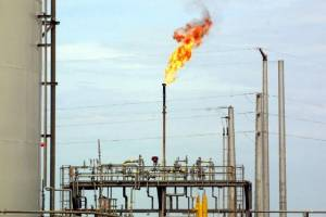 دو تهدید بزرگ برای نفت کردستان