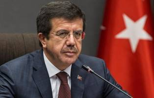 مذاکره مقامات ترکیه برای کسب سهم از بازار قطر