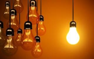 مصرف برق به بالاترین سطح امسال رسید