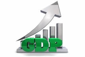 رشد اقتصادی ۱۲.۵ درصد شد