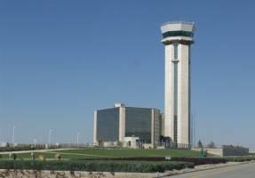 عضویت فرودگاه امام در سازمان بین المللی فرودگاههای جهان
