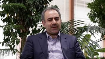 مؤسسه ثامن در مسیر اخذ مجوز است